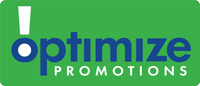 Optimize Promotions, LLC